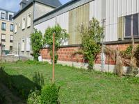French property for sale in FLERS, Orne - €109,000 - photo 2