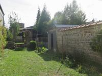 French property for sale in FLERS, Orne - €109,000 - photo 3