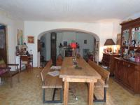French property for sale in ST VINCENT DE PERTIGNAS, Gironde - €323,300 - photo 5