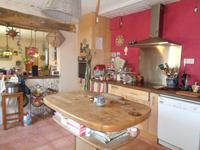 French property for sale in ST VINCENT DE PERTIGNAS, Gironde - €323,300 - photo 4