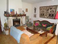 French property for sale in ST VINCENT DE PERTIGNAS, Gironde - €323,300 - photo 6
