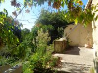 French property, houses and homes for sale in ST VINCENT DE PERTIGNAS Gironde Aquitaine