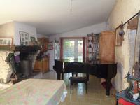 French property for sale in ST VINCENT DE PERTIGNAS, Gironde - €323,300 - photo 8