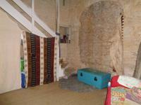 French property for sale in ST VINCENT DE PERTIGNAS, Gironde - €323,300 - photo 9