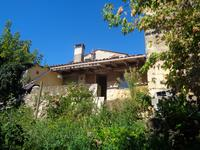 French property, houses and homes for sale inST VINCENT DE PERTIGNASGironde Aquitaine