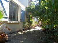 French property for sale in ST VINCENT DE PERTIGNAS, Gironde - €323,300 - photo 2