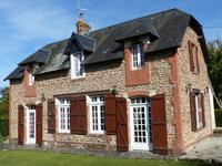 houses and homes for sale inSTE MARGUERITE D ELLECalvados Normandy