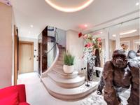 Maison à vendre à PARIS XVIII en Paris - photo 9