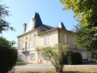 French property for sale in ST ANDRE DE CUBZAC, Gironde - €437,640 - photo 2