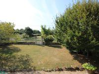 French property for sale in ST ANDRE DE CUBZAC, Gironde - €437,640 - photo 9