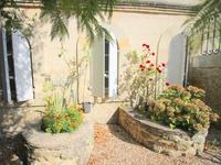 French property for sale in ST ANDRE DE CUBZAC, Gironde - €437,640 - photo 3