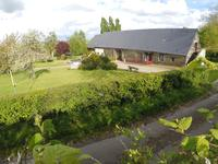French property for sale in MENIL HUBERT SUR ORNE, Orne - €625,400 - photo 5