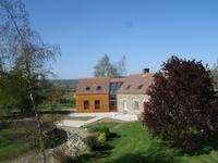 French property for sale in MENIL HUBERT SUR ORNE, Orne - €625,400 - photo 8
