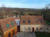 French property, houses and homes for sale inPont d OuillyOrne Normandy