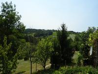 French property for sale in ST PARDOUX DE DRONE, Dordogne - €148,000 - photo 10