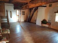French property for sale in ST PARDOUX DE DRONE, Dordogne - €148,000 - photo 7