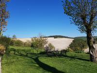 French property for sale in ST PARDOUX DE DRONE, Dordogne - €148,000 - photo 2