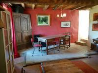 French property for sale in ST PARDOUX DE DRONE, Dordogne - €148,000 - photo 6