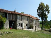 French property, houses and homes for sale inST PARDOUX DE DRONEDordogne Aquitaine