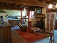 French property for sale in ST PARDOUX DE DRONE, Dordogne - €148,000 - photo 4