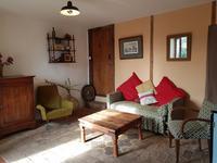 French property for sale in ST PARDOUX DE DRONE, Dordogne - €148,000 - photo 3