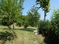 French property for sale in ST PARDOUX DE DRONE, Dordogne - €148,000 - photo 9