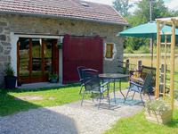 French property for sale in MAINSAT, Creuse - €99,000 - photo 7