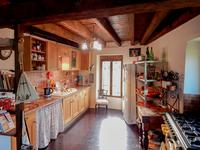 French property for sale in MAINSAT, Creuse - €99,000 - photo 2