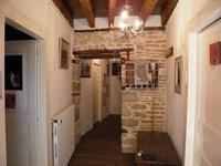 French property for sale in MAINSAT, Creuse - €99,000 - photo 4