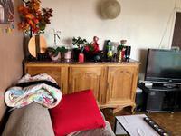Appartement à vendre à EAUBONNE en Val d Oise - photo 5