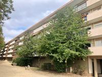 Appartement à vendre à EAUBONNE en Val d Oise - photo 8