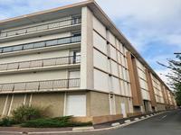 Appartement à vendre à EAUBONNE en Val d Oise - photo 9