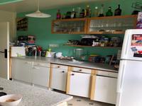 Appartement à vendre à EAUBONNE en Val d Oise - photo 3