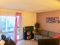 Appartement à vendre à EAUBONNE en Val d Oise - photo 1