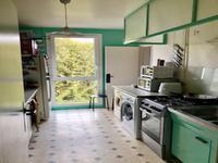 Appartement à vendre à EAUBONNE en Val d Oise - photo 2