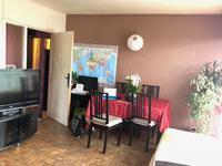 Appartement à vendre à EAUBONNE en Val d Oise - photo 4