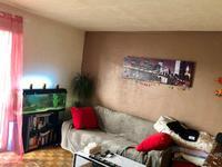Appartement à vendre à EAUBONNE en Val d Oise - photo 6