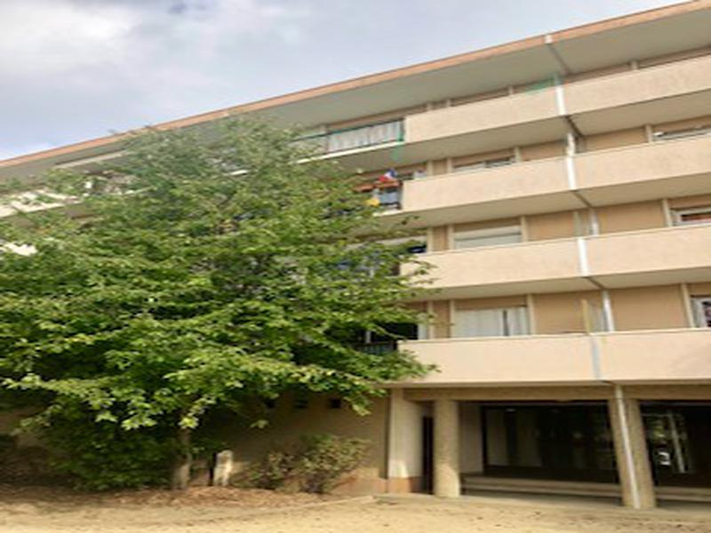 Appartement 2 pièces à vendre à EAUBONNE (95600) -  Val d Oise