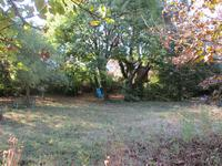 French property for sale in LE POIRE SUR VIE, Vendee - €689,000 - photo 10