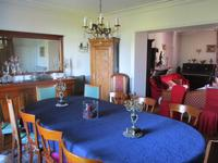 French property for sale in LE POIRE SUR VIE, Vendee - €689,000 - photo 4