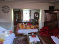 French property for sale in LE POIRE SUR VIE, Vendee - €689,000 - photo 3
