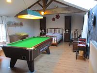 French property for sale in LE POIRE SUR VIE, Vendee - €689,000 - photo 6