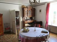 French property for sale in LE POIRE SUR VIE, Vendee - €689,000 - photo 5