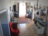 French property for sale in LE POIRE SUR VIE, Vendee - €689,000 - photo 2