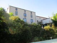 maison à vendre à LE POIRE SUR VIE, Vendee, Pays_de_la_Loire, avec Leggett Immobilier