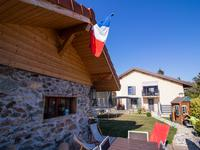 French property, houses and homes for sale inMESSERYHaute_Savoie French_Alps