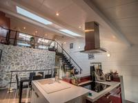 maison à vendre à MESSERY, Haute_Savoie, Rhone_Alpes, avec Leggett Immobilier