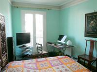 Appartement à vendre à PARIS XIV en Paris - photo 4