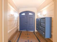 Appartement à vendre à PARIS XIV en Paris - photo 7