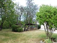Maison à vendre à MARTEL en Lot - photo 9